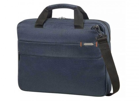 SAMSONITE - BORSE NOTEBOOK - 5414847817373
