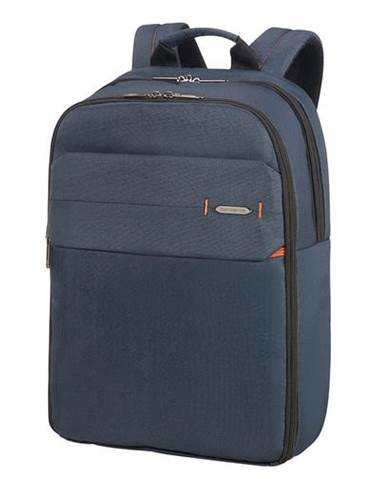 SAMSONITE - BORSE NOTEBOOK - 5414847817496