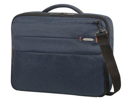 SAMSONITE - BORSE NOTEBOOK - 5414847817342