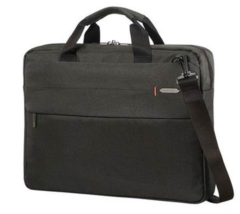 SAMSONITE - BORSE NOTEBOOK - 5414847817427