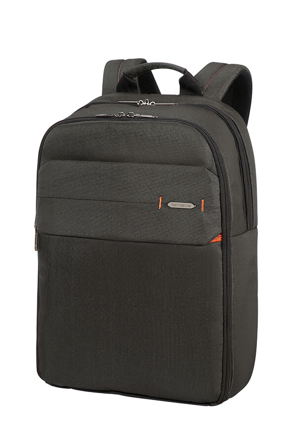 SAMSONITE - BORSE NOTEBOOK - 5414847817540