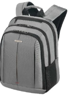 SAMSONITE ZAINO PC GUARD IT 2 14.1
