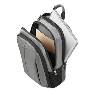 SAMSONITE - BORSE NOTEBOOK - 5414847909276