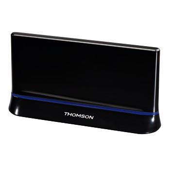 THOMSON - ACCESSORI AUDIO VIDEO - 4047443200372