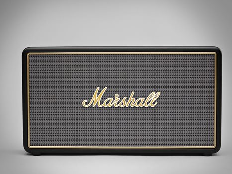 MARSHALL - ACCESSORI AUDIO - 7340055319355
