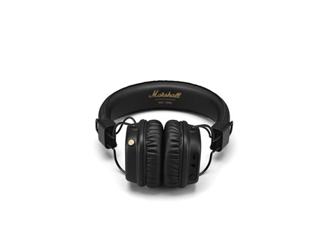 MARSHALL - ACCESSORI AUDIO - 7340055318631