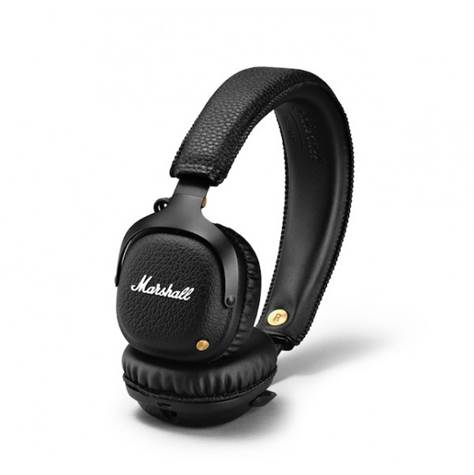 MARSHALL - ACCESSORI AUDIO - 7340055332965